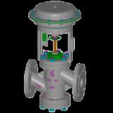 Клапан серии UNIWORLD 5100 DE