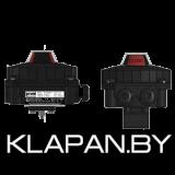 Коробки концевых выключателей серии A250 PSX