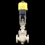 Высокопроизводительный клапан серии HP60 EP