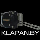 Механические концевые выключатели тип LSB 200/210/211