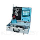 Расходомер жидкости РС-2М (в переносном кейсе)
